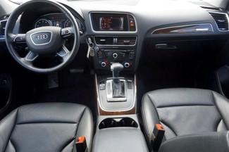 2013 Audi Q5 Premium Plus Hialeah, Florida 22