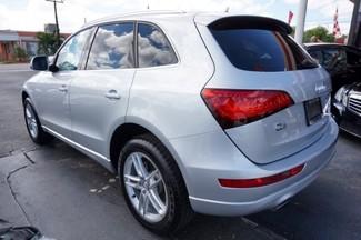2013 Audi Q5 Premium Plus Hialeah, Florida 24