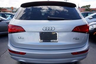 2013 Audi Q5 Premium Plus Hialeah, Florida 25