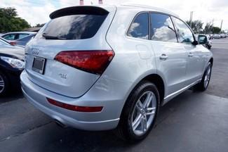 2013 Audi Q5 Premium Plus Hialeah, Florida 26