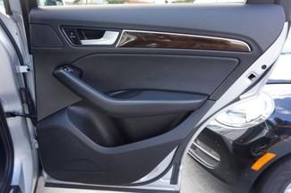 2013 Audi Q5 Premium Plus Hialeah, Florida 30