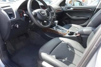 2013 Audi Q5 Premium Plus Hialeah, Florida 5