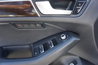 2013 Audi Q5 Premium Plus Hialeah, Florida 7