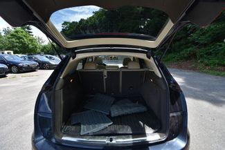2013 Audi Q5 Hybrid Prestige Naugatuck, Connecticut 11