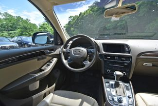 2013 Audi Q5 Hybrid Prestige Naugatuck, Connecticut 15