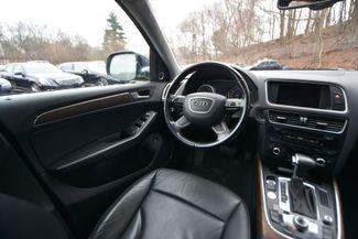 2013 Audi Q5 Hybrid Prestige Naugatuck, Connecticut 12