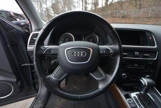2013 Audi Q5 Hybrid Prestige Naugatuck, Connecticut 16