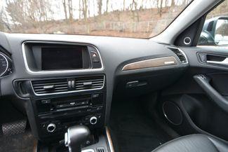 2013 Audi Q5 Hybrid Prestige Naugatuck, Connecticut 17