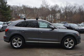 2013 Audi Q5 Hybrid Prestige Naugatuck, Connecticut 5