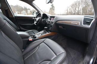 2013 Audi Q5 Hybrid Prestige Naugatuck, Connecticut 8