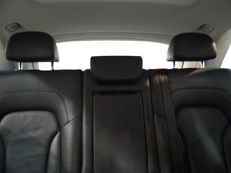 2013 Audi Q5 3.0T Prestige Little Rock, Arkansas 12