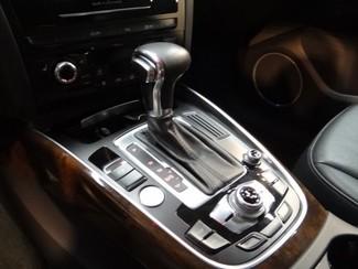 2013 Audi Q5 3.0T Prestige Little Rock, Arkansas 16