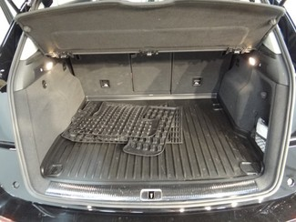 2013 Audi Q5 3.0T Prestige Little Rock, Arkansas 18
