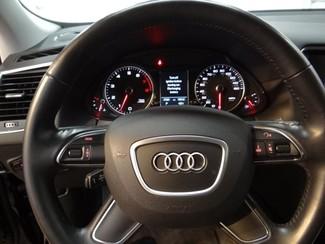 2013 Audi Q5 3.0T Prestige Little Rock, Arkansas 20