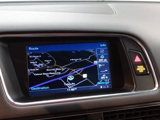 2013 Audi Q5 3.0T Prestige Little Rock, Arkansas 24