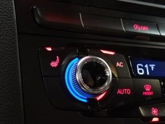 2013 Audi Q5 3.0T Prestige Little Rock, Arkansas 26