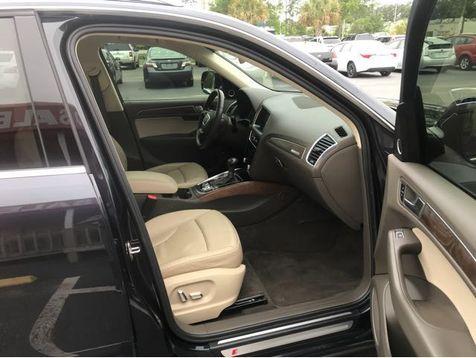 2013 Audi Q5 Premium Plus   Myrtle Beach, South Carolina   Hudson Auto Sales in Myrtle Beach, South Carolina