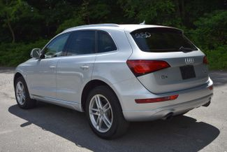 2013 Audi Q5 Premium Plus Naugatuck, Connecticut 2