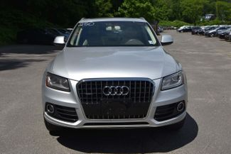 2013 Audi Q5 Premium Plus Naugatuck, Connecticut 7