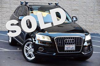 2013 Audi Q5 Premium Plus Reseda, CA