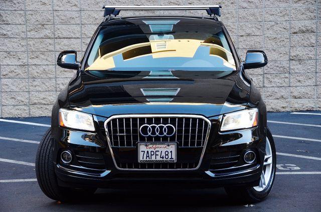 2013 Audi Q5 Premium Plus Reseda, CA 23