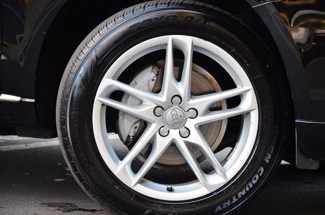 2013 Audi Q5 Premium Plus Reseda, CA 12