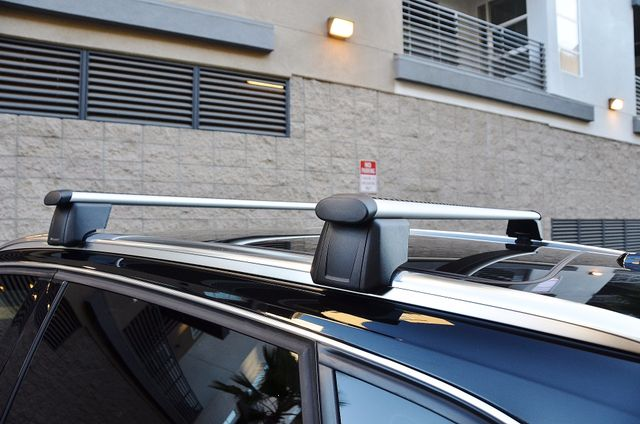 2013 Audi Q5 Premium Plus Reseda, CA 31