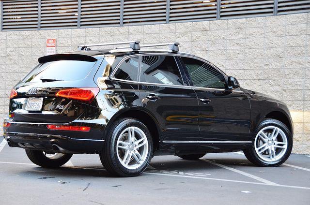 2013 Audi Q5 Premium Plus Reseda, CA 32