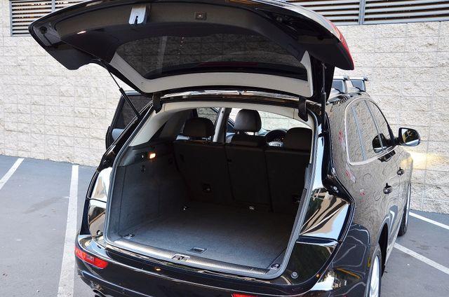 2013 Audi Q5 Premium Plus Reseda, CA 36