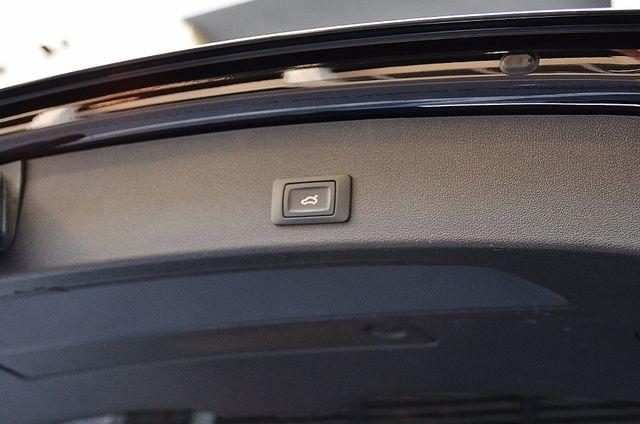 2013 Audi Q5 Premium Plus Reseda, CA 37