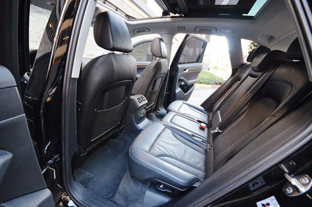 2013 Audi Q5 Premium Plus Reseda, CA 39