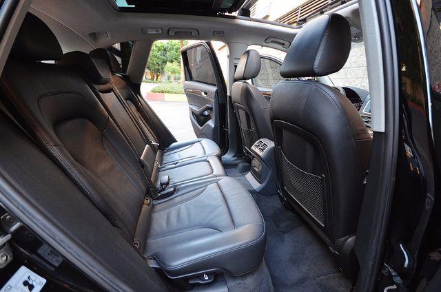 2013 Audi Q5 Premium Plus Reseda, CA 42
