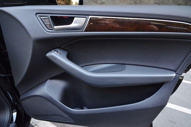 2013 Audi Q5 Premium Plus Reseda, CA 45