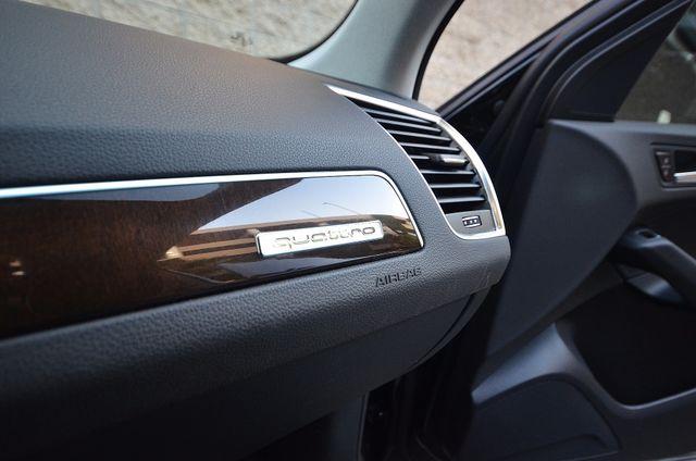 2013 Audi Q5 Premium Plus Reseda, CA 47