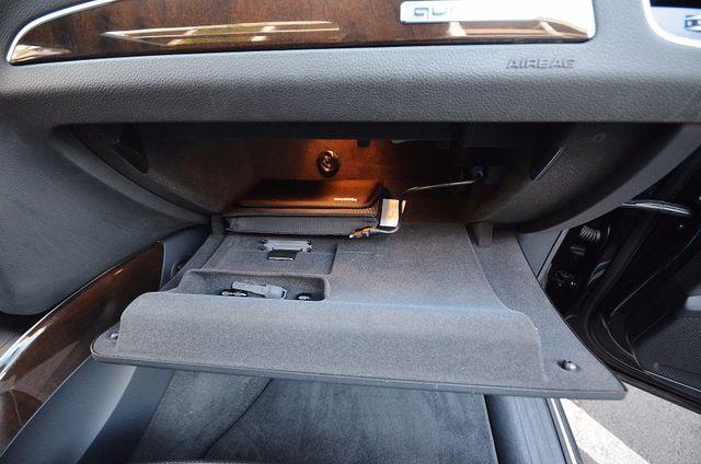 2013 Audi Q5 Premium Plus Reseda, CA 48