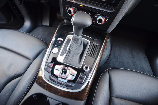 2013 Audi Q5 Premium Plus Reseda, CA 8