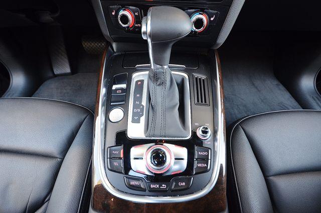 2013 Audi Q5 Premium Plus Reseda, CA 49