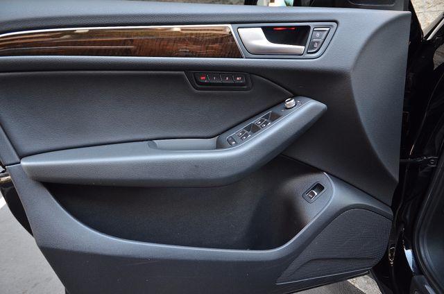 2013 Audi Q5 Premium Plus Reseda, CA 50