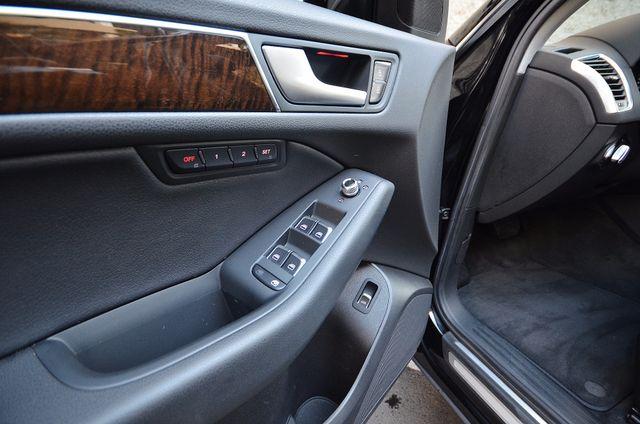 2013 Audi Q5 Premium Plus Reseda, CA 51