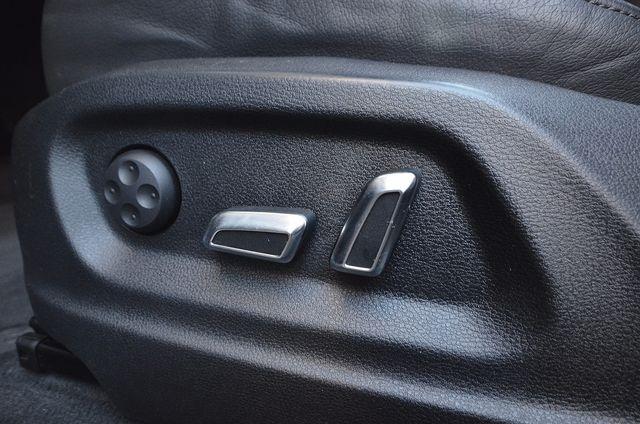 2013 Audi Q5 Premium Plus Reseda, CA 52