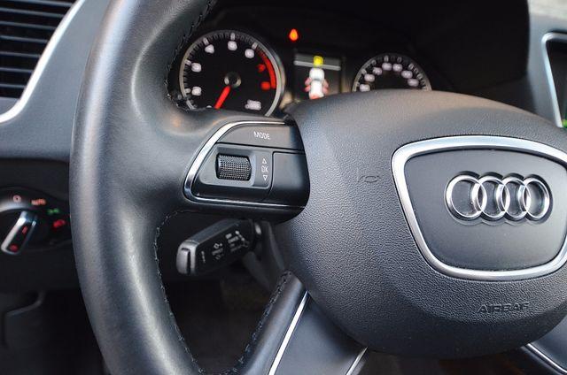 2013 Audi Q5 Premium Plus Reseda, CA 15