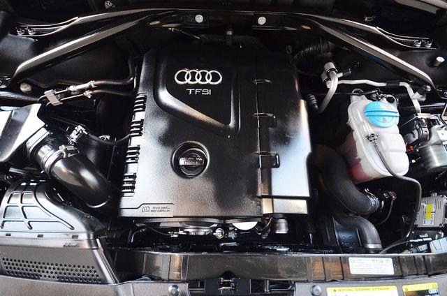 2013 Audi Q5 Premium Plus Reseda, CA 54