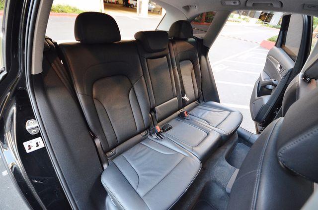 2013 Audi Q5 Premium Plus Reseda, CA 56