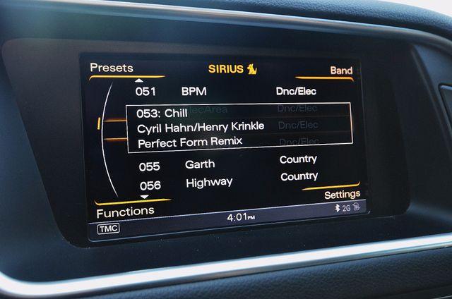 2013 Audi Q5 Premium Plus Reseda, CA 17