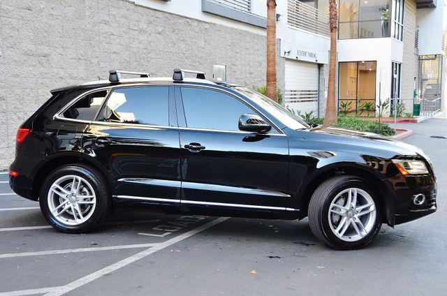 2013 Audi Q5 Premium Plus Reseda, CA 26