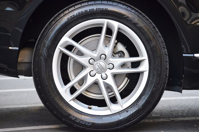 2013 Audi Q5 Premium Plus Reseda, CA 27