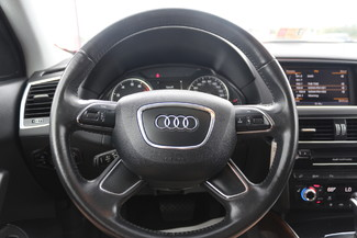 2013 Audi Q5 Premium Plus Virginia Beach, Virginia 6