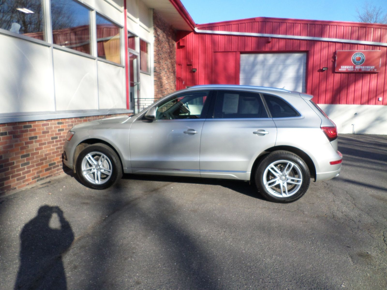 used auction for lovely hartford ct vin of auto fresh techno in acura on sale audi ended mdx cargurus
