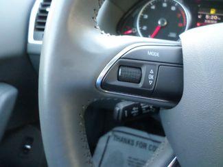 2013 Audi Q5 Premium Plus  city CT  Apple Auto Wholesales  in WATERBURY, CT