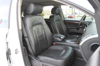 2013 Audi Q7 3.0T Premium Plus Hollywood, Florida 35